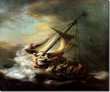 Christ_In_The_Storm_Rembrandt_small
