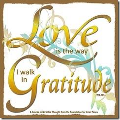 2012-06-24_LoveIsTheWay-Gratitude
