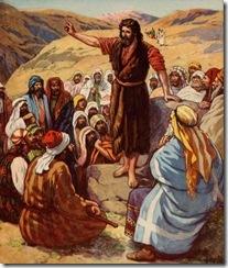 Saint_John_the_Baptist_delivers_a_message_about_Jesus