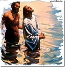 jesusbaptism