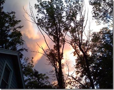9.14Dad, sunset (3)